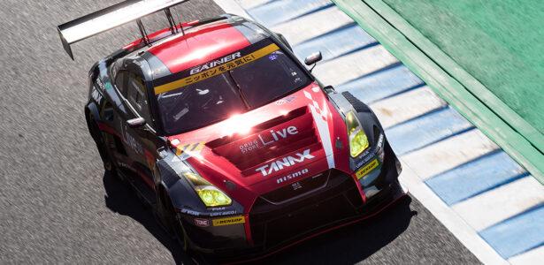 【レポート】Rd.8 ツインリンクもてぎ 11号車 GT-R NISMO|SUPER GT2019