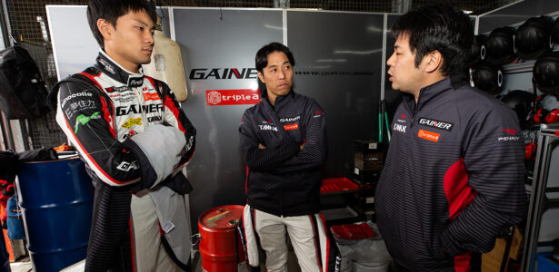 【レポート】Rd.8 ツインリンクもてぎ 10号車 GT-R NISMO|SUPER GT2019