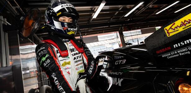 【ドライバー】Rd.4 MOTEGI 11号車&10号車 GT-R NISMO|SUPER GT2020