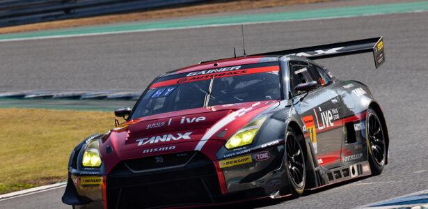 【レポート】Rd.7 MOTEGI 11号車 GT-R NISMO|SUPER GT2020