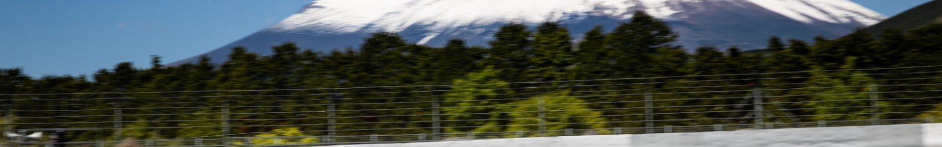 【ギャラリー】SUPER GT 2021 RD.2 FUJI 11号車 GAINER TANAX GT-R