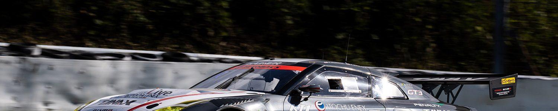 【ギャラリー】SUPER GT 2021 RD.5 SUGO 10号車 GAINER TANAX WITH IMPUL GT-R