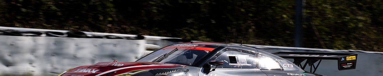 【ギャラリー】SUPER GT 2021 RD.5 SUGO 11号車 GAINER TANAX GT-R